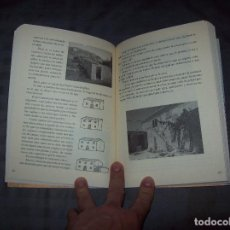 Libros de segunda mano: TODO LO QUE DEBE SABER PARA TENER UNA CASA DE CAMPO...EN MALLORCA.RAFAEL LLANO. 1998. J.J.DE OLAÑETA. Lote 95730199