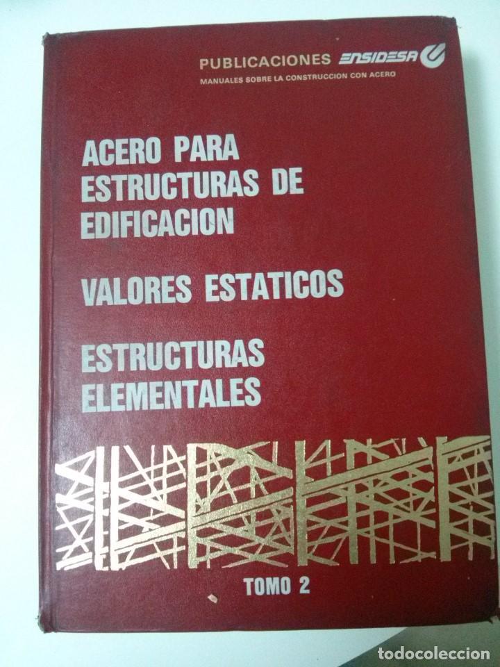 Acero para estructuras de edificacion valores e comprar - Estructuras invernaderos segunda mano ...