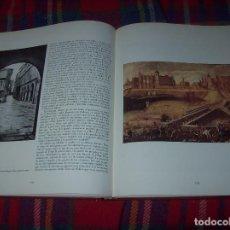 Libros de segunda mano: VIVIENDA Y URBANISMO EN ESPAÑA . BANCO HIPOTECARIO DE ESPAÑA. 1982 . EXCELENTE EJEMPLAR. VER FOTOS.. Lote 101950747