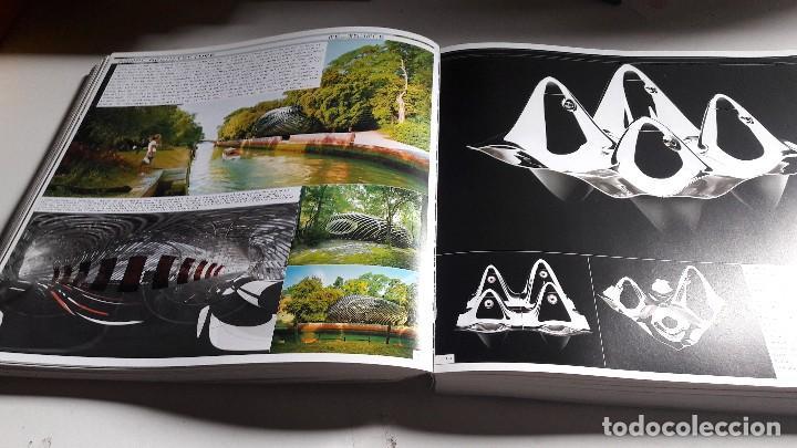 Libros de segunda mano: 10.10_2...100 ARCHITECTS 10 CRITICS......2005... - Foto 5 - 102596731