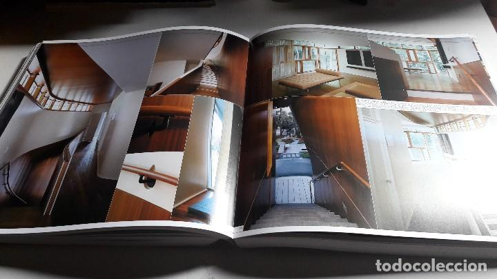 Libros de segunda mano: 10.10_2...100 ARCHITECTS 10 CRITICS......2005... - Foto 6 - 102596731
