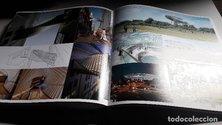 Libros de segunda mano: 10.10_2...100 ARCHITECTS 10 CRITICS......2005... - Foto 9 - 102596731