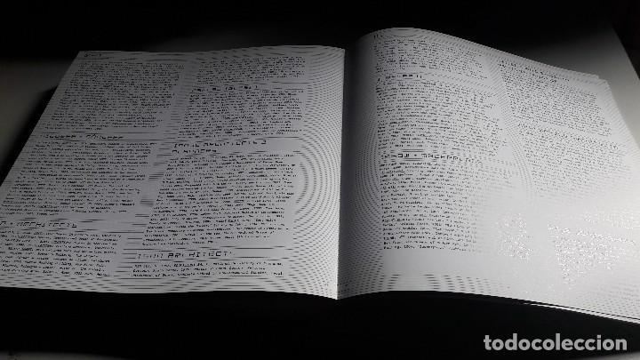 Libros de segunda mano: 10.10_2...100 ARCHITECTS 10 CRITICS......2005... - Foto 11 - 102596731