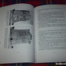 Libros de segunda mano: LES TORRES MARÍTIMES DE LLUCMAJOR. J. SEGURA SALADO. INSTITUT D'ESTUDIS BALEÀRICS. 1991. FOTOS.. Lote 135702742