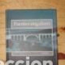 Libros de segunda mano: PUENTES SINGULARES DE LA PROVINCIA DE SALAMANCA, JOSÉ ANTONIO BONILLA HERNÁNDEZ Y EVARISTO RODRÍGUEZ. Lote 103676027