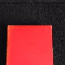 Libros de segunda mano: FILOSOFÍA DE LAS ESTRUCTURAS - CARDELLACH, FÉLIX - LIBRO NUMERADO - 233 DE 300. Lote 194249082