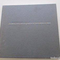 Libros de segunda mano: FACULTADES DE CIENCIAS ECONÓMICAS E EMPRESARIAIS E DE CIENCIAS XURÍDICAS E DO TRABALLO. RM84801.. Lote 105587611