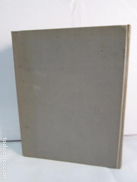 Libros de segunda mano: ESTANDARES GRAFICOS DE ARQUITECTURA. RAMSEY - SLEEPER. U. TIPOGRAFICA EDITORIAL HISPANO AMERICA 1962 - Foto 19 - 109542607