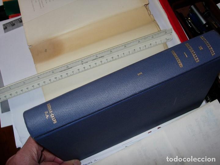 Libros de segunda mano: RESISTENCIA DE MATERIALES Tomo 1 de S. TIMOSHENKO - Foto 4 - 111282199