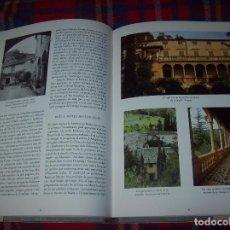 Libros de segunda mano: POSSESSIONS DE MALLORCA. VOLUM III . TEXT MIQUEL SEGURA. FOTOGRAFIA JOSEP VICENS. 1ª EDICIÓ 1989.. Lote 195327017