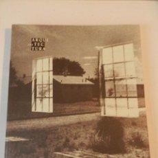 Libros de segunda mano: ARQUITECTURA 288 (COAM) REVISTA AÑO 1991. Lote 114500531