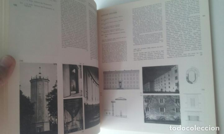 Libros de segunda mano: CLASICISMO NORDICO 1910-1930 - Foto 6 - 118639151