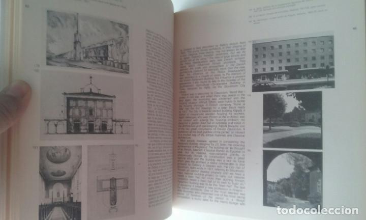 Libros de segunda mano: CLASICISMO NORDICO 1910-1930 - Foto 7 - 118639151