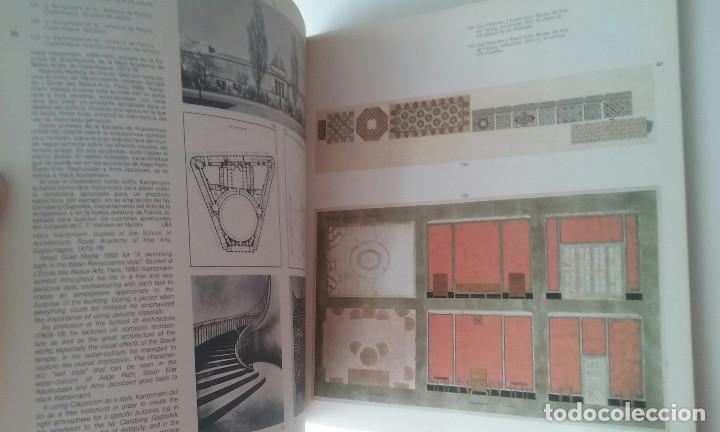 Libros de segunda mano: CLASICISMO NORDICO 1910-1930 - Foto 8 - 118639151