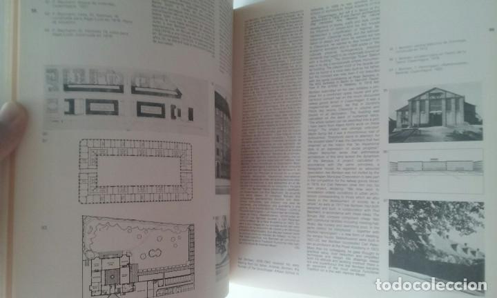 Libros de segunda mano: CLASICISMO NORDICO 1910-1930 - Foto 9 - 118639151