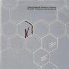 Libros de segunda mano: IX BIENAL ESPAÑOLA DE ARQUITECTURA Y URBANISMO – CATALOGO BILINGÜE. Lote 119944775