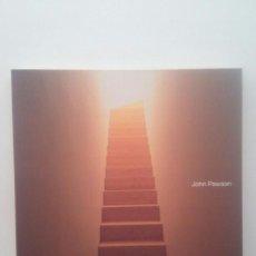 Libros de segunda mano: JOHN PAWSON EDICIÓN ACTUALIZADA (GUSTAVO GILI 1998). Lote 120154999