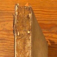 Libros de segunda mano - NEUFERT/BAU-ENTWURFSLEHRE(47€) - 120361215