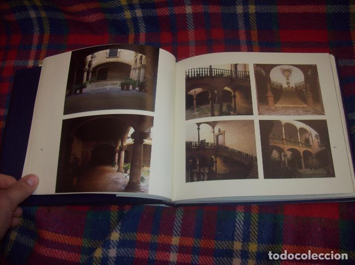 PATIS DE PALMA. VOLUM I . FOTOGRAFIES DE JOAN RAMON BONET.1ª EDICIÓ 2006. TOT UNA JOIA!!!!!!!! (Libros de Segunda Mano - Bellas artes, ocio y coleccionismo - Arquitectura)