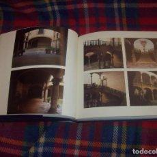 Libros de segunda mano: PATIS DE PALMA. VOLUM I . FOTOGRAFIES DE JOAN RAMON BONET.1ª EDICIÓ 2006. TOT UNA JOIA!!!!!!!!. Lote 121874683