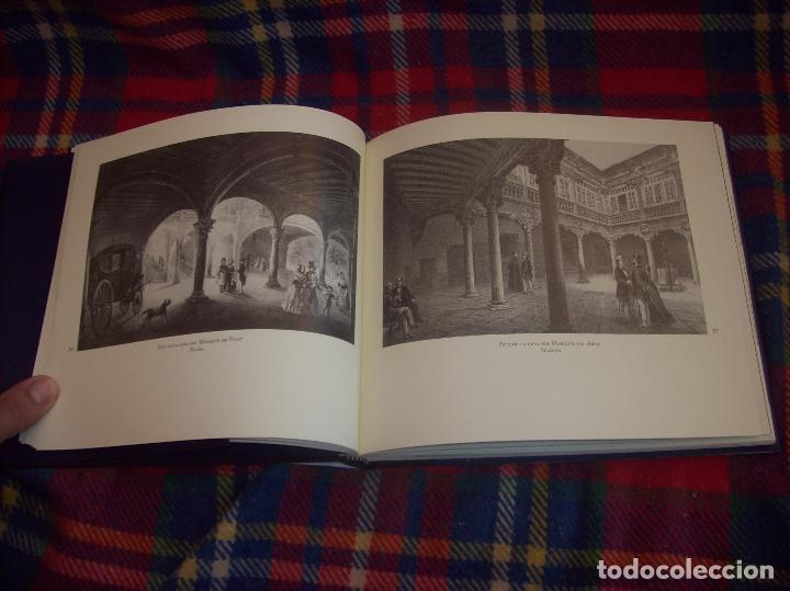 Libros de segunda mano: PATIS DE PALMA. VOLUM I . FOTOGRAFIES DE JOAN RAMON BONET.1ª EDICIÓ 2006. TOT UNA JOIA!!!!!!!! - Foto 5 - 121874683