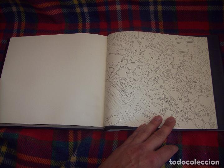 Libros de segunda mano: PATIS DE PALMA. VOLUM I . FOTOGRAFIES DE JOAN RAMON BONET.1ª EDICIÓ 2006. TOT UNA JOIA!!!!!!!! - Foto 22 - 121874683