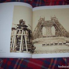 Libros de segunda mano: TORRES I GRATACELS DE BABEL A DUBAI. OBRA SOCIAL LA CAIXA. 2012. EXEMPLAR MOLT CERCAT. VEURE FOTOS. Lote 122157415