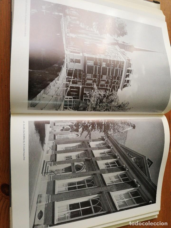 Libros de segunda mano: Edificios hospitalarios en Europa durante diez siglos. - Foto 6 - 124758447