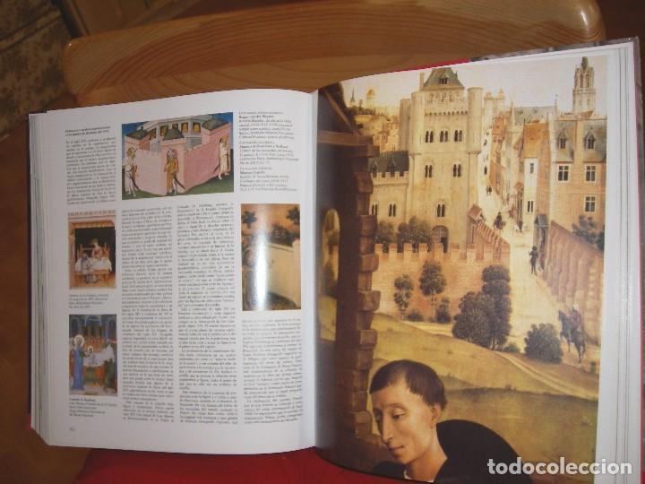 Libros de segunda mano: EL GOTICO, Rolf Toman - Foto 6 - 126260999