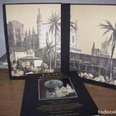 Libros de segunda mano: LA SEU DE MALLORCA. AINA PASCUAL. PRESENTACIÓ MARCEL DURLIAT. 1ª EDICIÓ 1995. JOSÉ J. DE OLAÑETA. . Lote 128679551