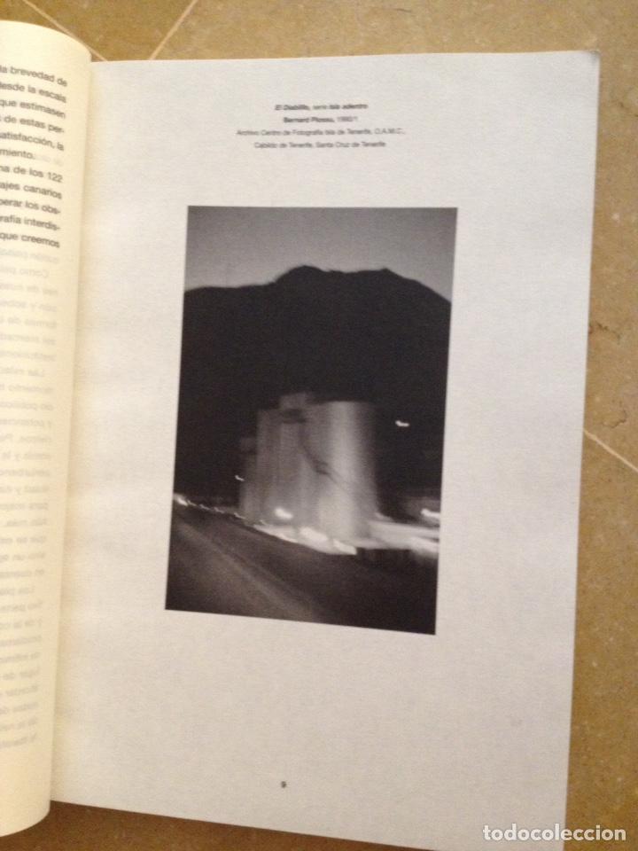 Libros de segunda mano: Paisaje y esfera pública (Orlando Franco, Mariano de Santa Ana) - Foto 4 - 129434798