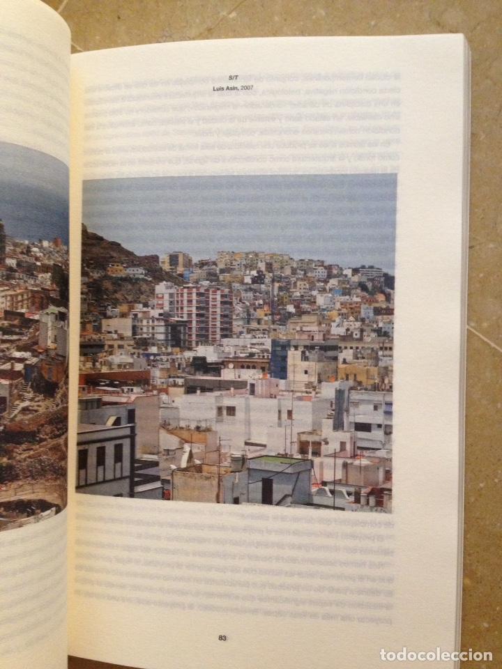 Libros de segunda mano: Paisaje y esfera pública (Orlando Franco, Mariano de Santa Ana) - Foto 5 - 129434798
