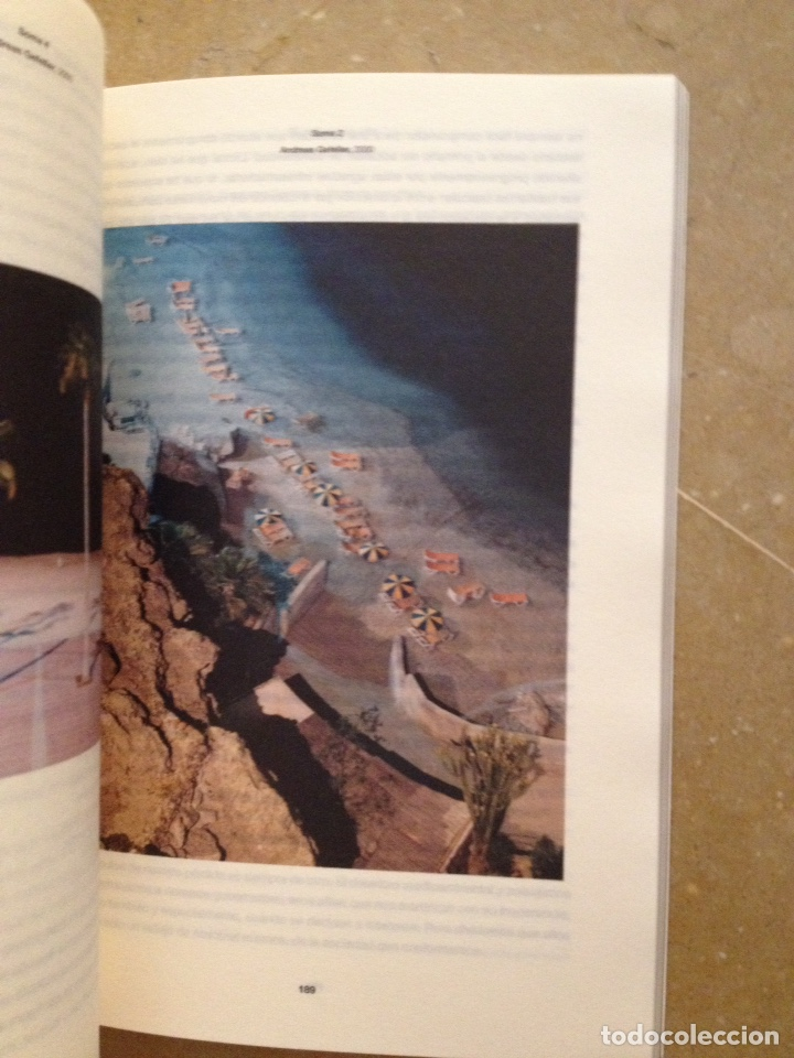 Libros de segunda mano: Paisaje y esfera pública (Orlando Franco, Mariano de Santa Ana) - Foto 10 - 129434798
