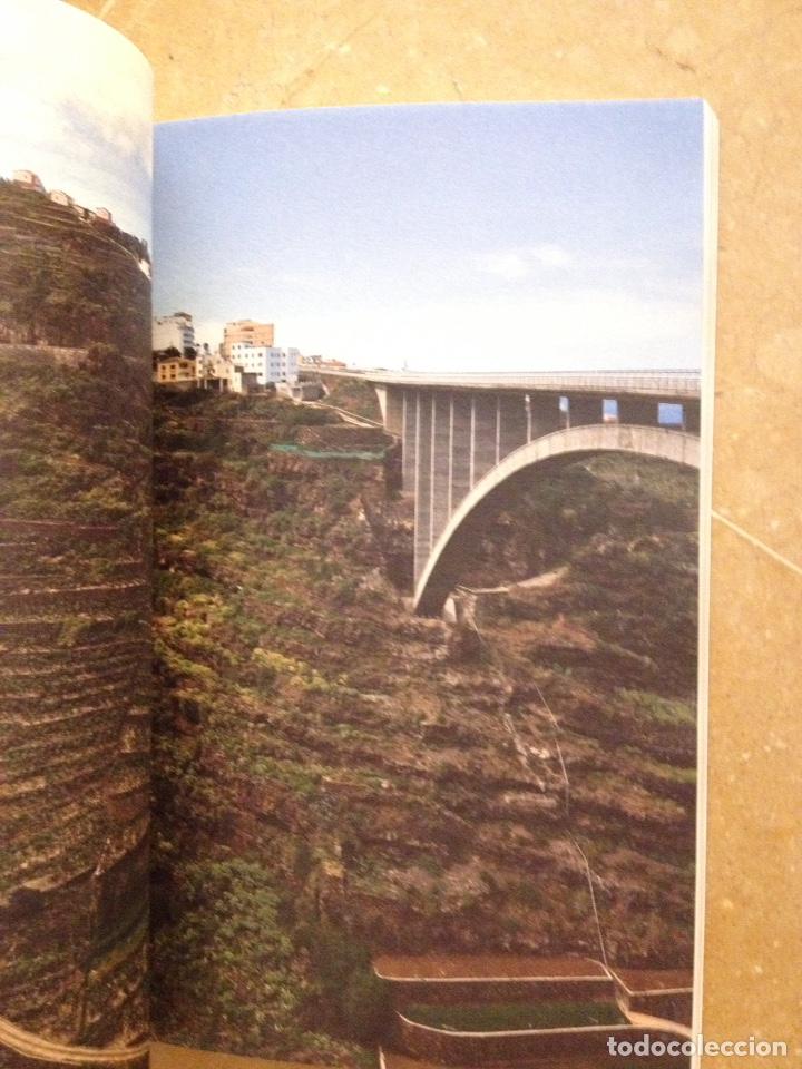 Libros de segunda mano: Paisaje y esfera pública (Orlando Franco, Mariano de Santa Ana) - Foto 12 - 129434798