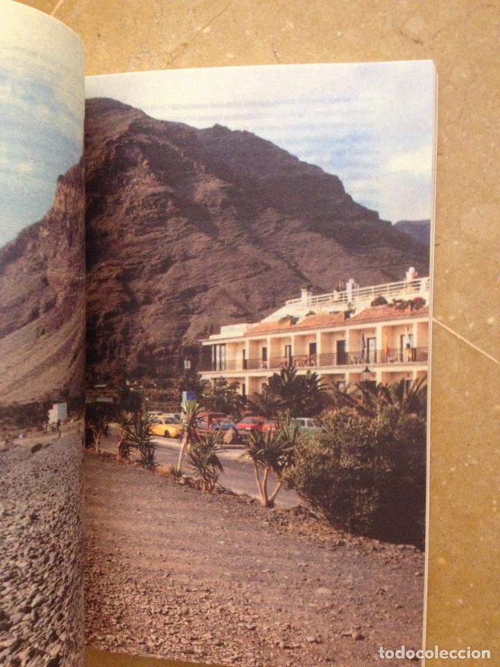 Libros de segunda mano: Paisaje y esfera pública (Orlando Franco, Mariano de Santa Ana) - Foto 13 - 129434798