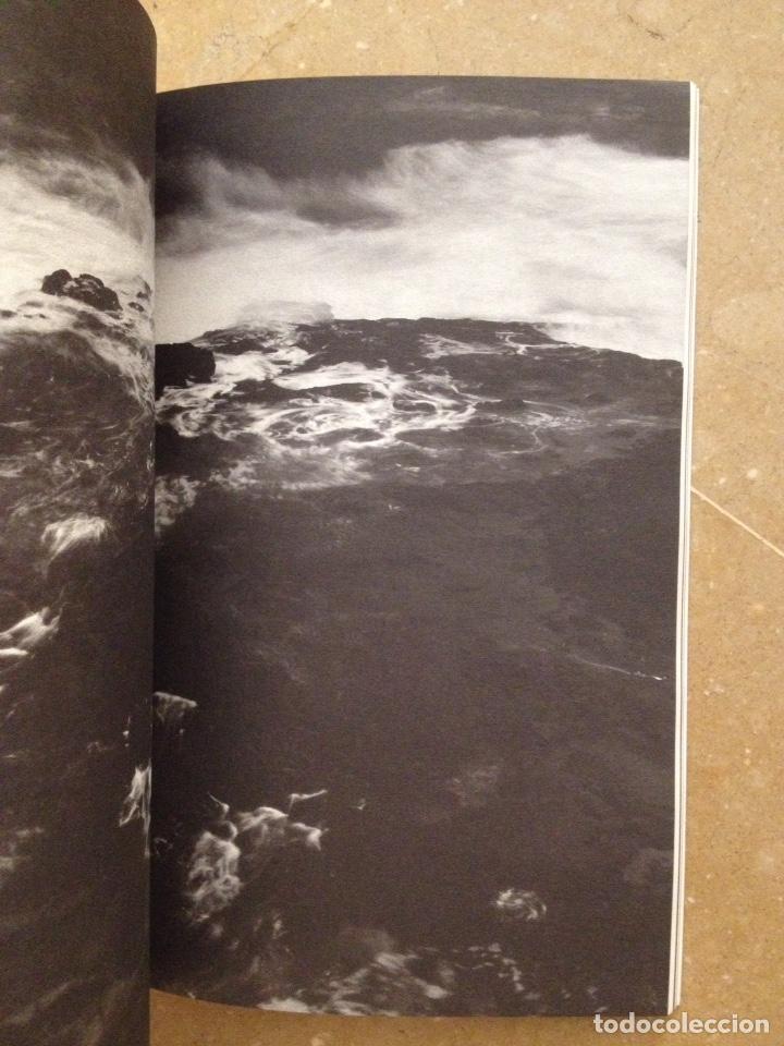 Libros de segunda mano: Paisaje y esfera pública (Orlando Franco, Mariano de Santa Ana) - Foto 15 - 129434798