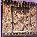 Libros de segunda mano: ESPAÑA. CASTILLOS Y ALCÁZARES.. Lote 136237650