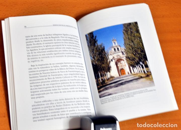 Libros de segunda mano: DETALLE 1. - Foto 2 - 137994962