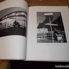 Libros de segunda mano: OSCAR NIEMEYER. FUNDACIÓ CAIXA BARCELONA. GENERALITAT DE CATALUNYA. 1ª EDICIÓ 1990. VEURE FOTOS.. Lote 139515722