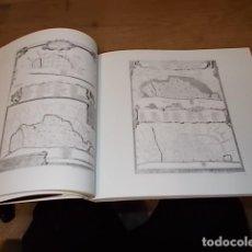 Libros de segunda mano: LONDRES, CIUDAD ÚNICA. STEEN EILER RASMUSSEN. FUNDACIÓN CAJA DE ARQUITECTOS. 2010. VER FOTOS.. Lote 139590918
