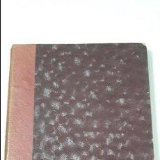 Libros de segunda mano: SOLES Y TIERRAS CELESTES (MUNDO HABITADOS Y DOGMA DE LA ENCARNACIÓN). Lote 140125906