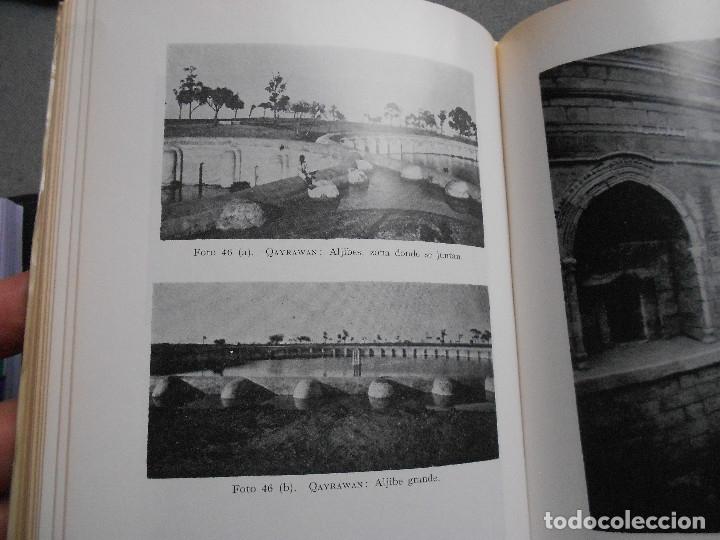 Libros de segunda mano: COMPENDIO DE ARQUITECTURA PALEOISLAMICA - Foto 9 - 140142462