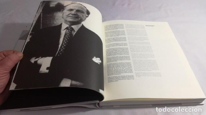 Libros de segunda mano: ACKT IDOM GRUPO-GRAN FORMATO - Foto 9 - 142998742