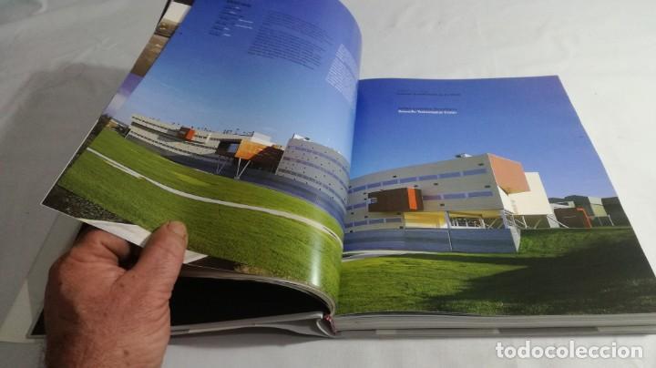 Libros de segunda mano: ACKT IDOM GRUPO-GRAN FORMATO - Foto 11 - 142998742