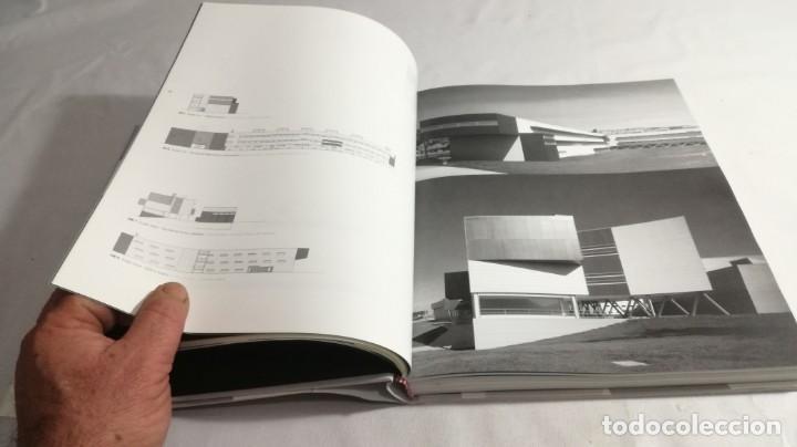Libros de segunda mano: ACKT IDOM GRUPO-GRAN FORMATO - Foto 12 - 142998742