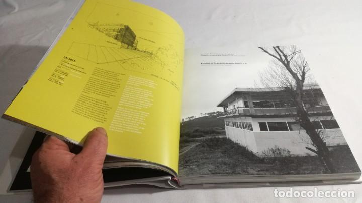 Libros de segunda mano: ACKT IDOM GRUPO-GRAN FORMATO - Foto 13 - 142998742
