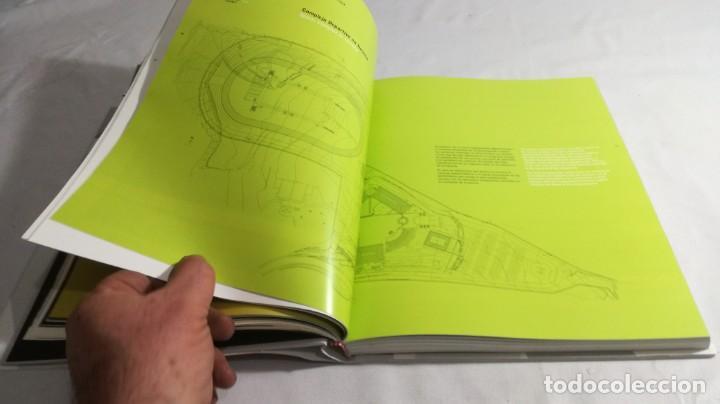 Libros de segunda mano: ACKT IDOM GRUPO-GRAN FORMATO - Foto 14 - 142998742
