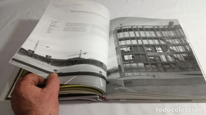 Libros de segunda mano: ACKT IDOM GRUPO-GRAN FORMATO - Foto 16 - 142998742