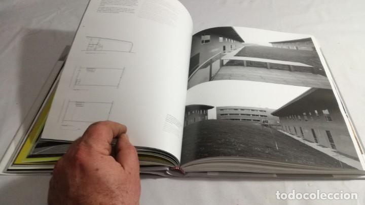 Libros de segunda mano: ACKT IDOM GRUPO-GRAN FORMATO - Foto 17 - 142998742