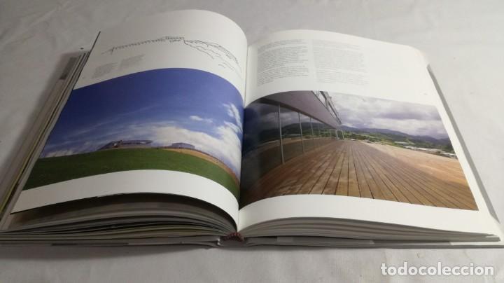 Libros de segunda mano: ACKT IDOM GRUPO-GRAN FORMATO - Foto 19 - 142998742